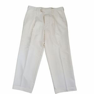 Cubavera Pants